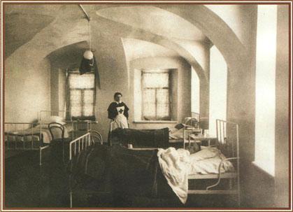 http://www.doctor-roshal.ru/images/chamber.jpg